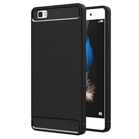 coque huawei p8 lite protection