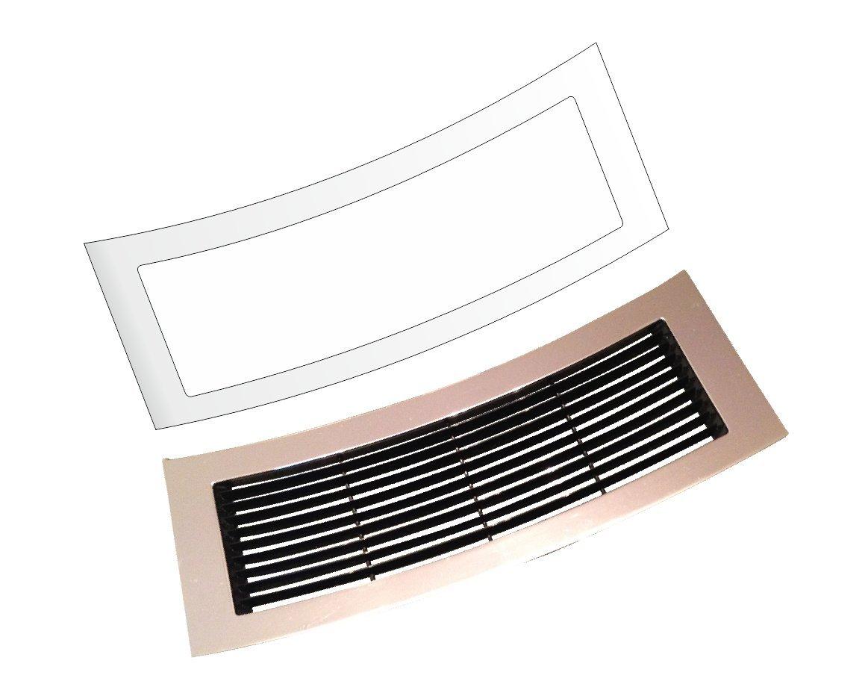 3 x Schutzfolie für Jura GIGA 5 Tassenablage, Abtropfblech, Tassenplattform schutzfolien-loew