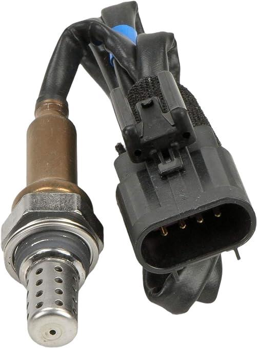 NEW BOSCH 15346 Oxygen Sensor-Validated Fits- Hyundai Genesis Coupe Azera KIA