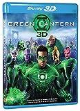 Green Lantern (Two-Disc Combo: Blu-ray 3D / Blu-ray)