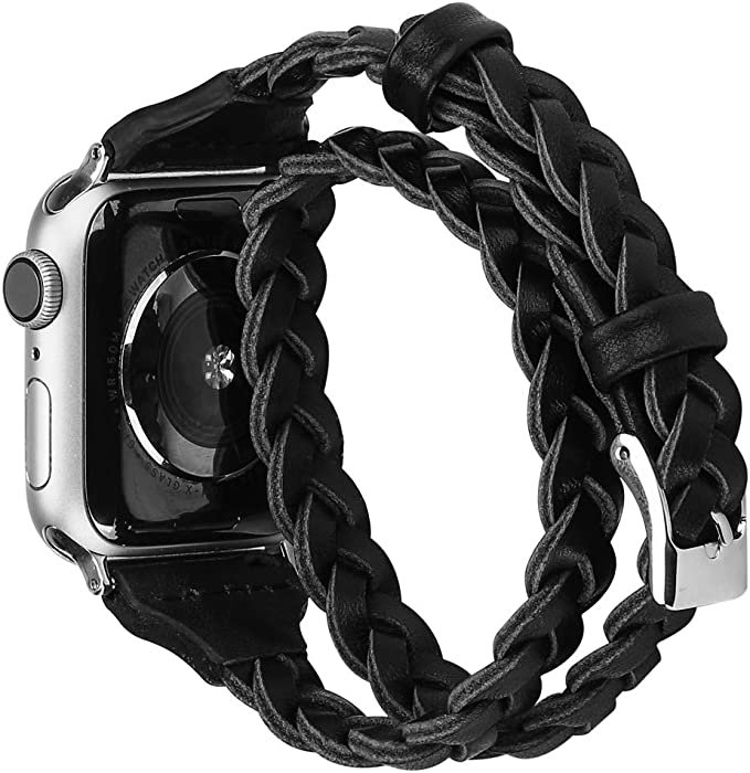 Updated 2021 – Top 10 Apple Watch Band 44Mm Double Tour