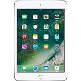 Apple iPad mini 4 MK9P2CH/A 7.9英寸平板电脑 (128G/WLAN/银色)