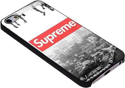 Supreme papier peint pour iPhone Coque, GUHBJGV-11: Amazon.ca ...