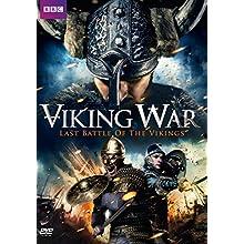 Viking War: The Last Battle of the Vikings (2016)