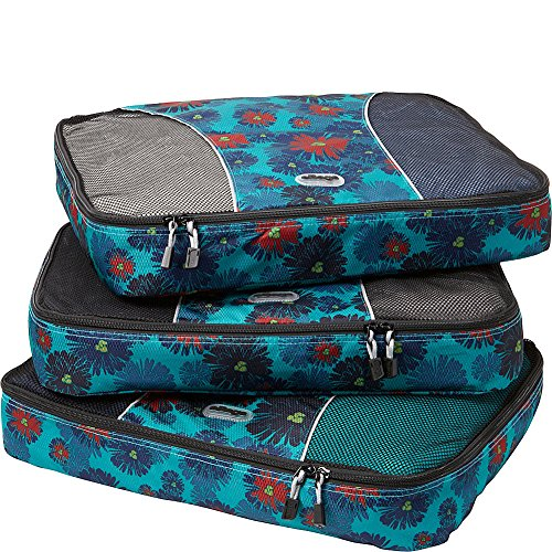ebags-large-packing-cubes-3pc-set