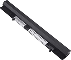 S500 Laptop Battery for Lenovo IdeaPad Flex 14 14AD 14AP 14AT 14D 14M Flex 15 15AD 15AP 15AT 15D 15M