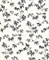 Brewster Beacon House Madison Florals Wallpaper
