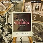 Stalina   Emily Rubin