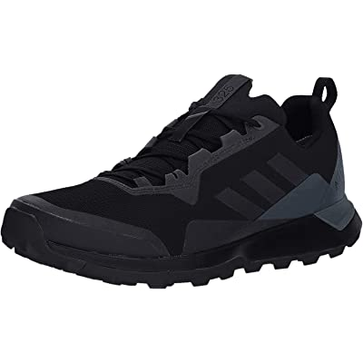 adidas outdoor Men's Terrex CMTK GTX | Trail Running