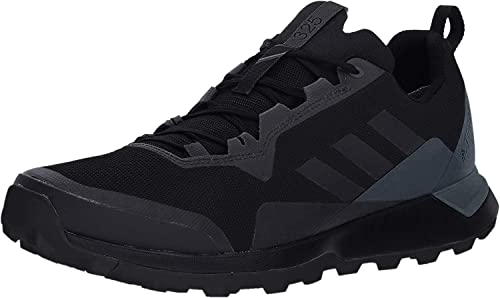 Adidas Men's Terrex CMTK GTX Shoes