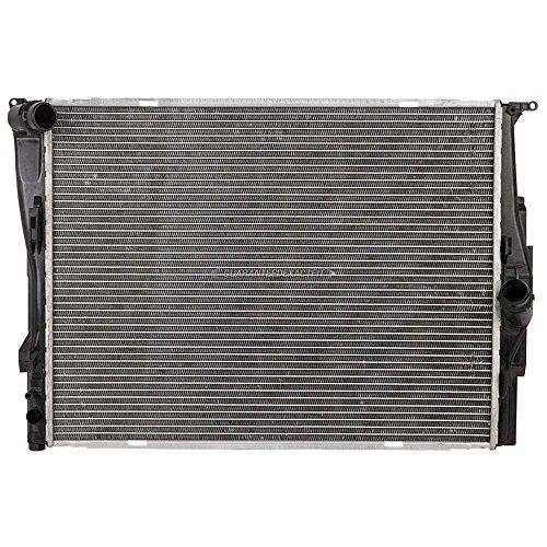 e90 radiator - 7