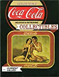 img - for Goldstein's Coca-Cola Collectibles: An Illustrated Value Guide book / textbook / text book
