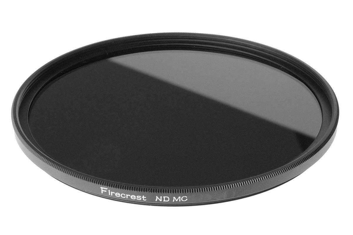 Filtro ND para objetivos de c/ámara 77 mm, 1.8 Formatt Hitech Firecrest