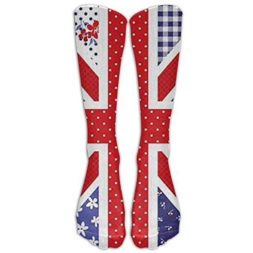 British stocking tube