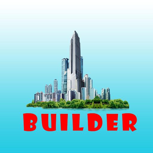 app builder - 7