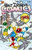 Walt Disney's Comics, William Van Horn, Don Rosa, Stefan Petrucha, 1888472170