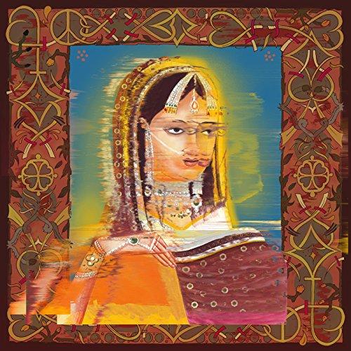 Sufi La
