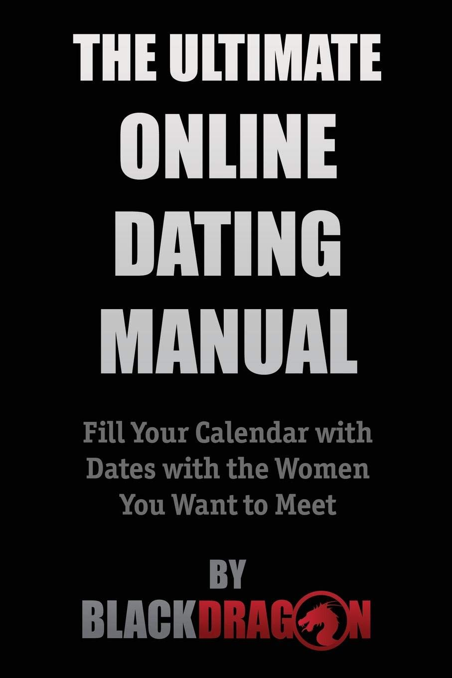 online dating dates