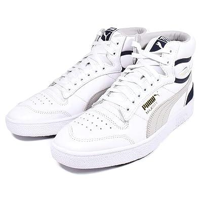 zapatos puma hombre amazon italia