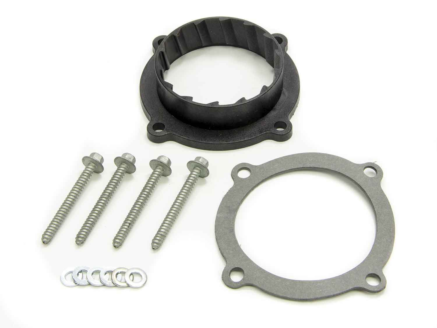 Volant 727636 Throttle Body Spacer