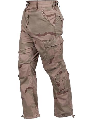 09885a0af5c9d7 Men s Military Shirts