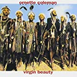 Virgin Beauty by Ornette Coleman & Prime Time (2013-10-09)