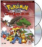 Pokémon DP: Sinnoh League Victors - Set 3