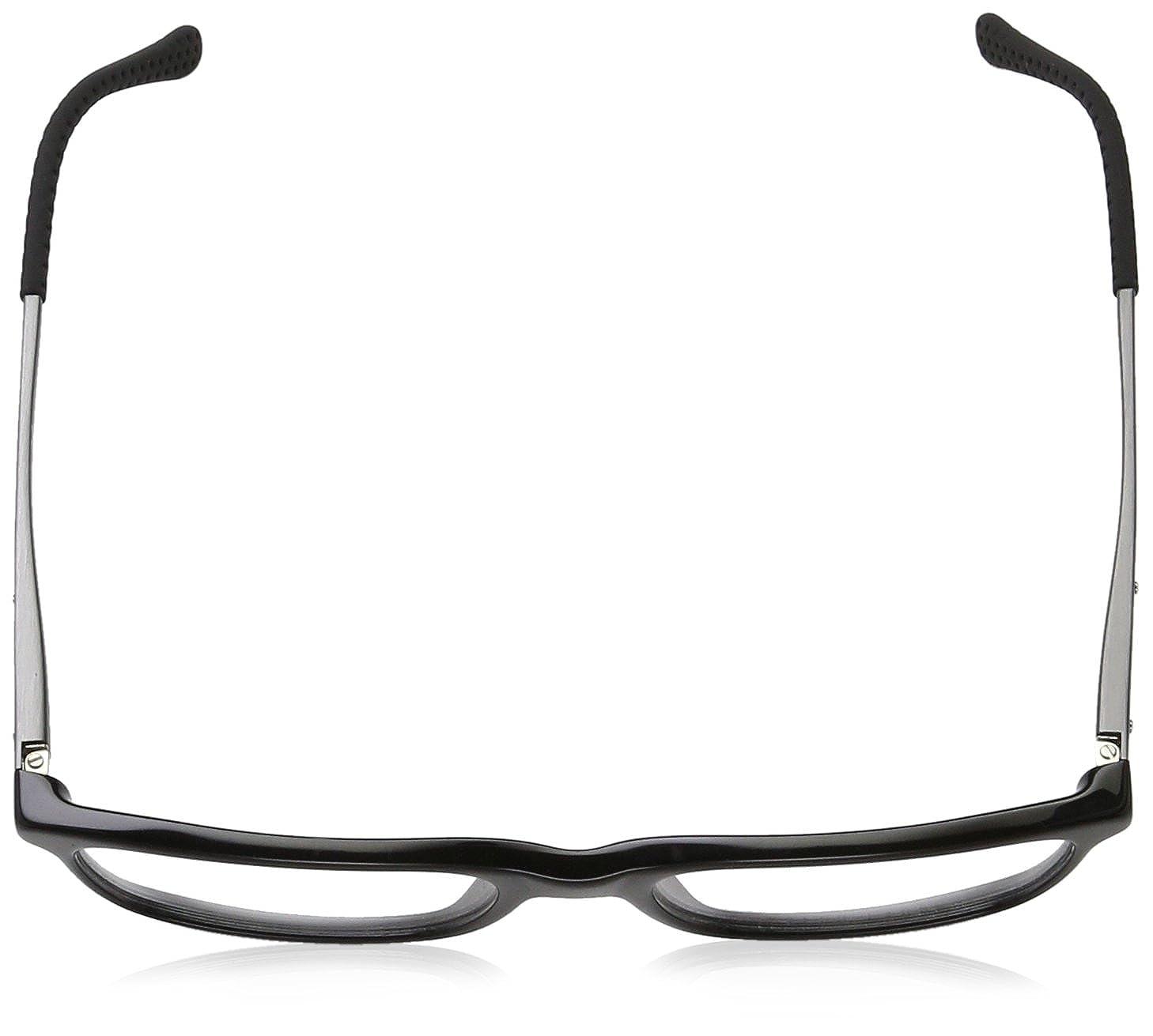 Ralph Lauren Mens RL6134 Eyeglasses 53mm