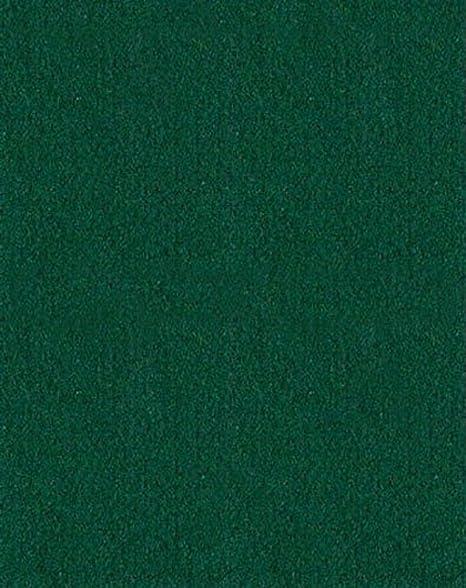 Invitational mesa de billar de campeonato fieltro, verde oscuro 7 ...