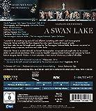 Alexander Ekman: A Swan Lake [Blu-ray]
