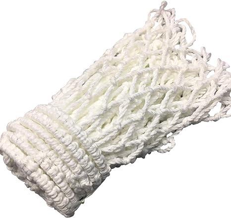Dytiying - Juego de 6 Mallas de algodón para Billar (antisuciedad ...