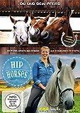 HipHorses - Du und Dein Pferd  (Alle 8 Folgen der 1. TV-Staffel)