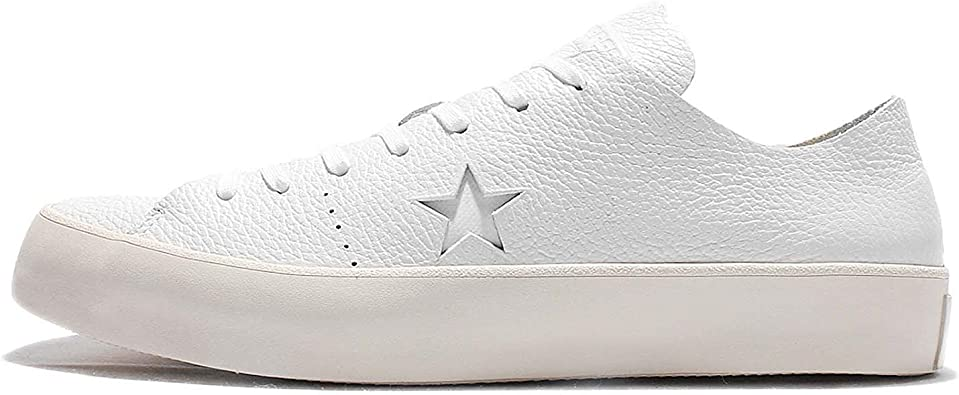 Converse One Star Prime Ox Leather