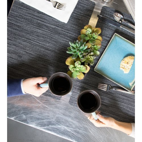 Lavazza Top Class Whole Bean Coffee Blend, Medium Espresso Roast, 2.2 Pound, 6 Count by Lavazza (Image #7)