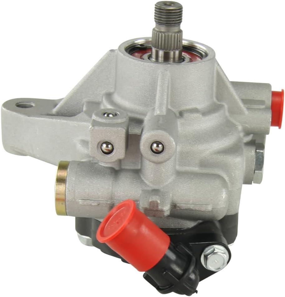 AAE 5707N New Power Steering Pump