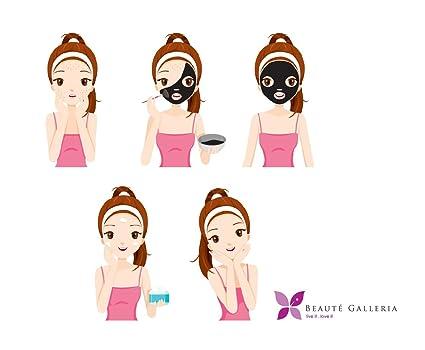 Beaute Galleria  product image 2