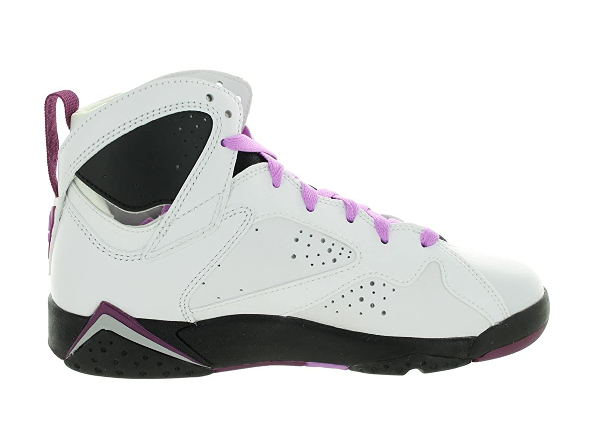 Jordan AIR 7 Retro GG Basketball 442960 127