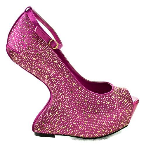 Anti Gravity Shoes - 9