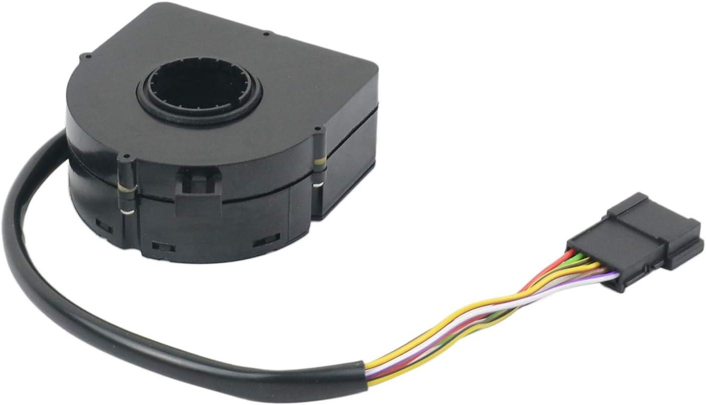 Steering Column Angle Sensor 37146763916 37146760232 for Mini R50 R53 R52 04-07