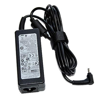 Samsung NP900X3D-A02US USB 3.0 Last