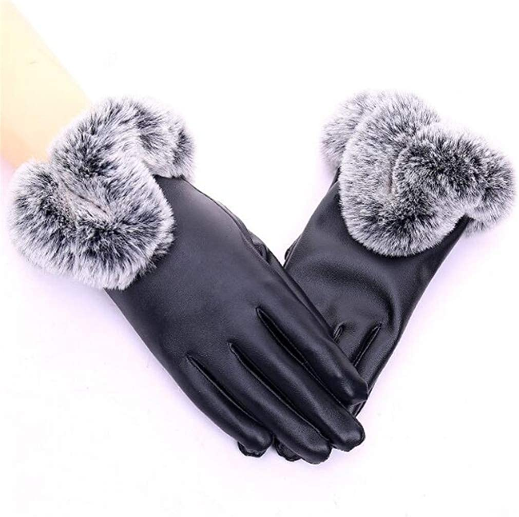 Fuse Lenses Non-Polarized Replacement Lenses for Serengeti Passport 6479