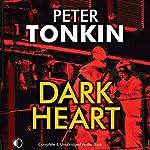 Dark Heart | Peter Tonkin