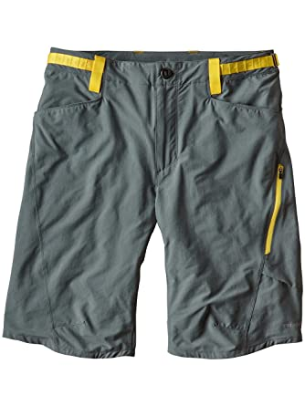Patagonia Bike Shorts Men Dirt Craft Shorts  Amazon.co.uk  Sports   Outdoors 1f480af1e