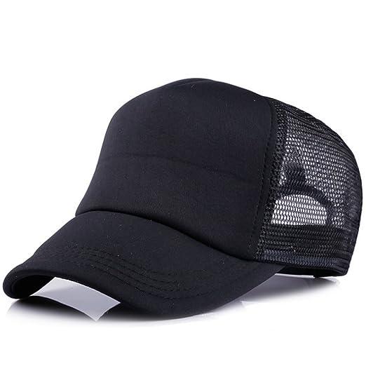 5f38edf2009 YXTech Baby Boys Girls Children Toddler Infant Cap Hat Peaked Baseball Hats  Beret Kids Cap (