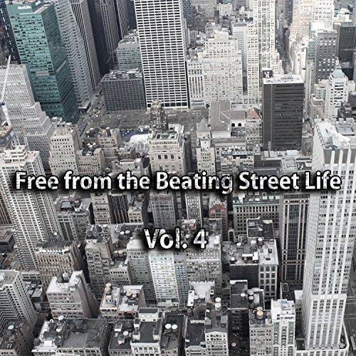 Feels Too Good Again (Rap Instrumental 2017 Remix)