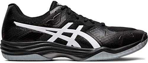 ASICS Men's Gel Tactic 2 Training Shoes