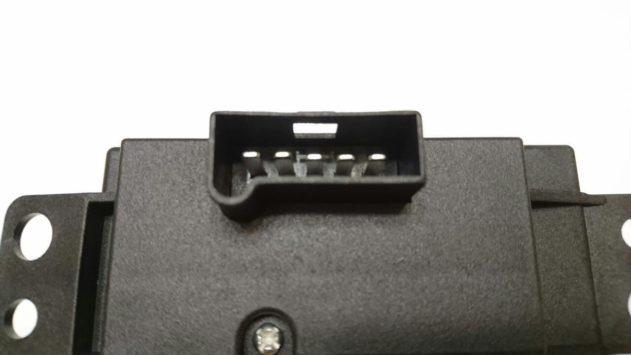 New OEM Replacement HVAC Blower Motor Resistor YourRadiator YR053R