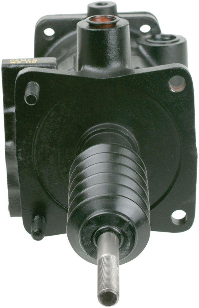 Cardone Industries 52-9903 Brake Booster - Reman