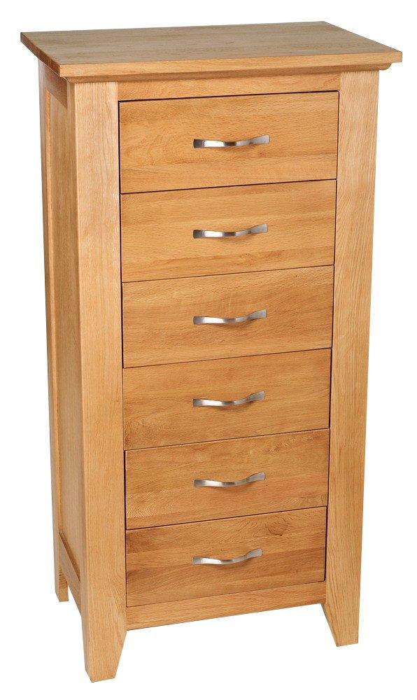 aston solid oak hidden batteryus aston solid oak hidden 39camberley narrow drawer chest in light finish wood aston solid oak hidden cvr09d1 hidden toocleco