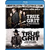 True Grit (2-Movie Collection)